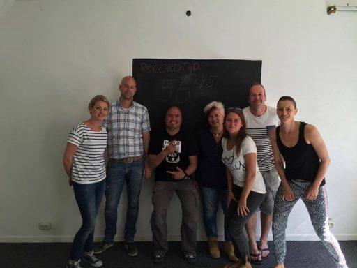 Afbeelding #000 voor het verhaal Escape Room Zeeland geopend in de Stroopoortgang