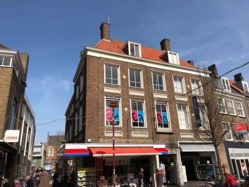 Afbeelding #001 voor het verhaal Escape Room Zeeland in Middelburg opent muziekkamer