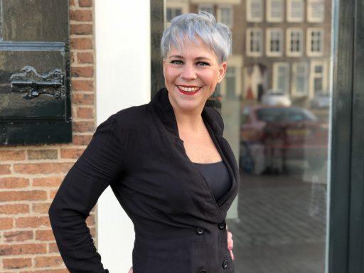 Afbeelding #000 voor het verhaal Femme Hairstyling verhuist van de ZEP naar de Kinderdijk in Middelburg