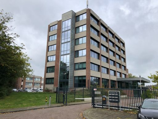 Afbeelding #001 voor het verhaal Fit20 Middelburg officieel geopend in de Vrijlandstraat