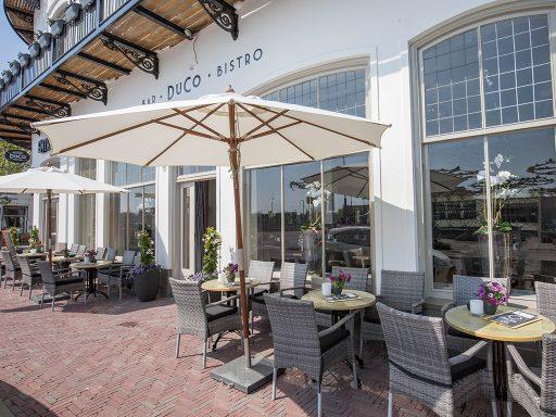 Afbeelding #002 voor het profiel Fletcher Hotel-Restaurant Middelburg