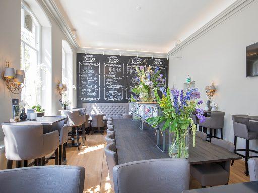 Afbeelding #003 voor het profiel Fletcher Hotel-Restaurant Middelburg