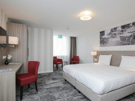 Afbeelding #004 voor het profiel Fletcher Hotel-Restaurant Middelburg