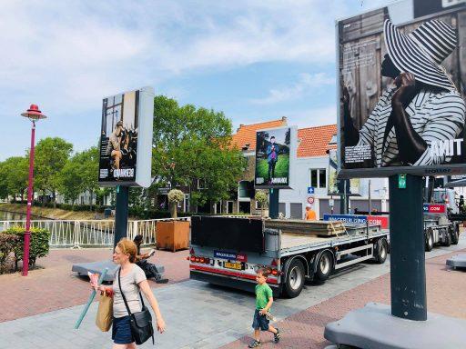 Afbeelding #004 voor het verhaal Foto-expositie The Stigma Project geopend in Middelburg