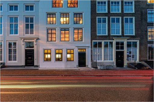 Afbeelding #000 voor het verhaal Galerie Gerritse: verbouwd en vol verhalen