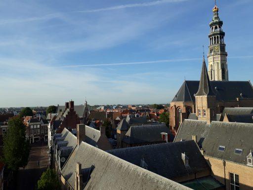 Afbeelding #000 voor het verhaal Geef je mening over Middelburg!