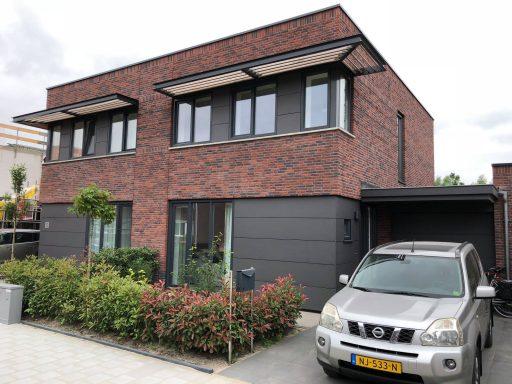 Afbeelding #001 voor het verhaal Geopend aan de rand van Middelburg: B&B Rittenburg