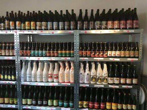 Afbeelding #004 voor het verhaal Geopend in de Gravenstraat in Middelburg: Hoplala