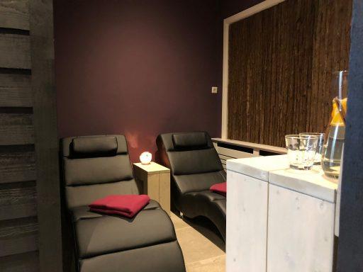 Afbeelding #004 voor het verhaal Geopend in Middelburg centrum: Wellnessstudio Zeeuws Ontspannen