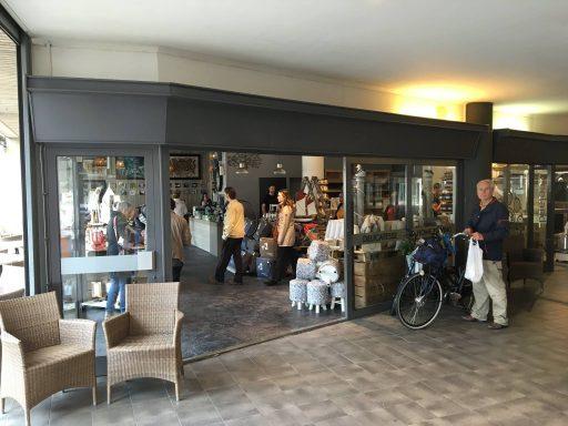 Afbeelding #000 voor het verhaal Geopend in Middelburg:  Zeeland Plaza
