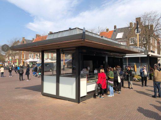 Afbeelding #000 voor het verhaal Geopend op de Markt: De IJswinckel Middelburg