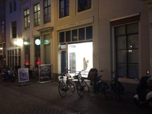Afbeelding #004 voor het verhaal Geopend: Wit & Zo aan de Vlasmarkt in Middelburg