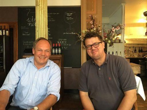 Afbeelding #000 voor het verhaal Gezonde Start, Gezonde Toekomst: het goede werk van Rotary Club Middelburg
