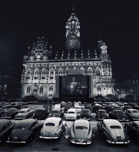 Afbeelding #000 voor het verhaal Goede ideeën voor Middelburg in het post-coronatijdperk