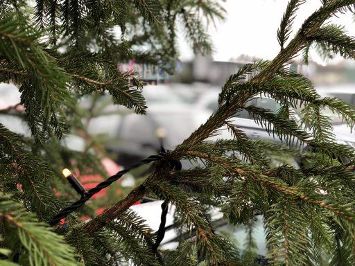 Afbeelding #000 voor het verhaal Gratis parkeren in Middelburg - Kerstvakantie 2019
