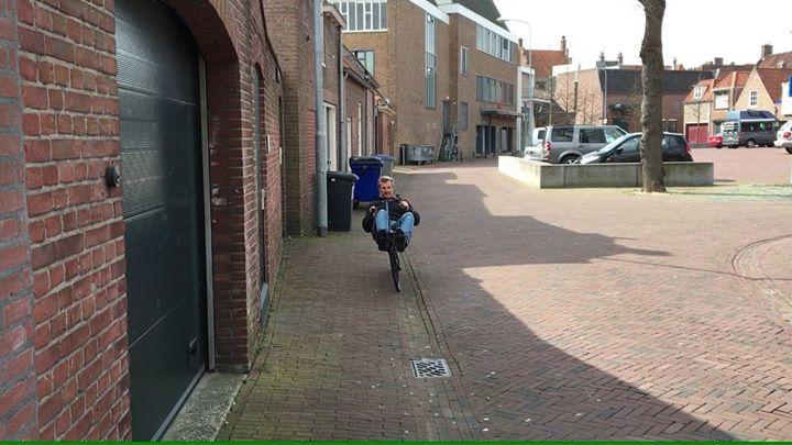 Afbeelding #000 voor het verhaal Heeft Middelburg last van 'killergoten'?