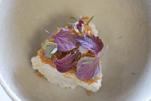Afbeelding #001 voor het verhaal Heerlijk eten tijdens de VOC-dagen in Middelburg
