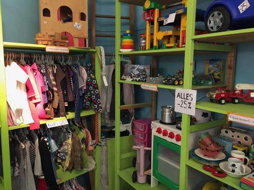 Afbeelding #004 voor het verhaal Helaas: het Kinderpaleis in Middelburg gaat stoppen