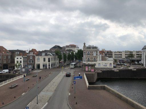 Afbeelding #002 voor het verhaal Help de Horeca in Middelburg de crisis door: een mooi plan