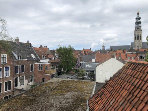 Afbeelding #003 voor het verhaal Help de Horeca in Middelburg de crisis door: een mooi plan