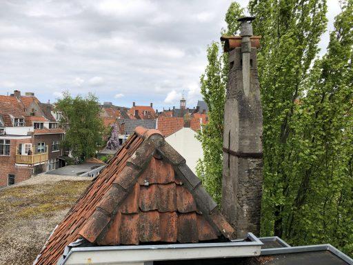 Afbeelding #004 voor het verhaal Help de Horeca in Middelburg de crisis door: een mooi plan