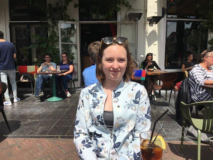 Afbeelding #000 voor het verhaal Help Samantha met haar onderzoek naar toerisme op Walcheren
