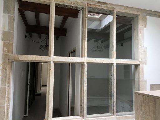 Afbeelding #003 voor het verhaal Het Drieluyck: 6 nieuwe appartementen aan de Vlasmarkt in Middelburg