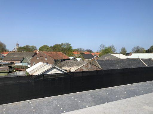 Afbeelding #004 voor het verhaal Het nieuwe kantoor van Faasse & Fermont in Middelburg
