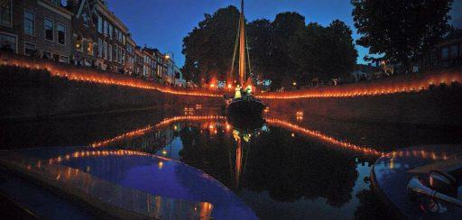 Afbeelding #000 voor het verhaal Het programma van Stadsfeesten Middelburg 2017
