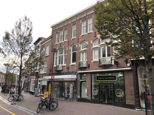 Afbeelding #010 voor het verhaal Het verdwijnen van fotospeciaalzaken: Foto Verschoore (Sprintphoto) stopt na 31 jaar in Middelburg