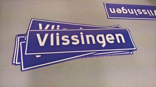 Afbeelding #003 voor het verhaal Het verhaal achter de 1 april-grap Vlissingen-Middelburg