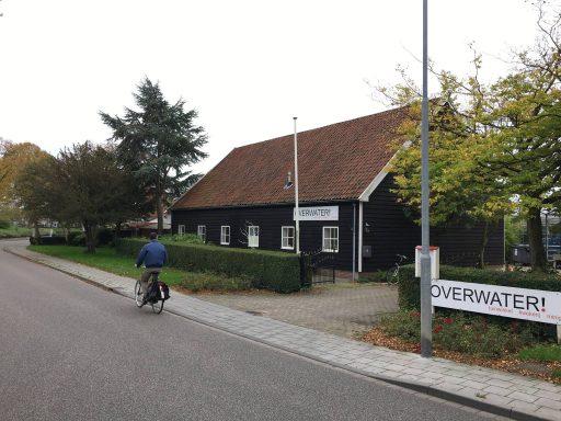 Afbeelding #000 voor het verhaal Hof Welgelegen opent Versmarkt en Stadskwekerij Overwater binnenkort