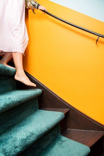 Afbeelding #005 voor het profiel Hotel Bruno