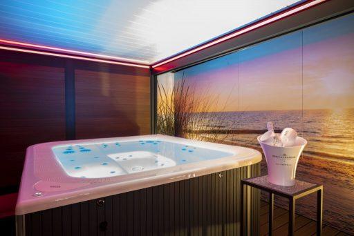 Afbeelding #004 voor het profiel Hotel De Nieuwe Doelen