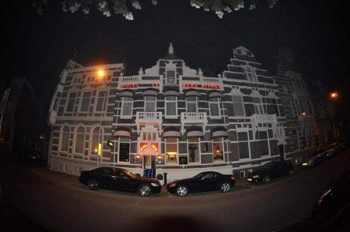 Afbeelding #000 voor het profiel Hotel Le Beau Rivage