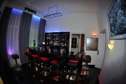 Afbeelding #001 voor het profiel Hotel Le Beau Rivage