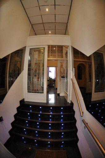 Afbeelding #002 voor het profiel Hotel Le Beau Rivage