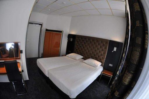 Afbeelding #004 voor het profiel Hotel Le Beau Rivage