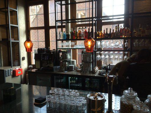 Afbeelding #003 voor het verhaal Hotel The Roosevelt geopend in Middelburg