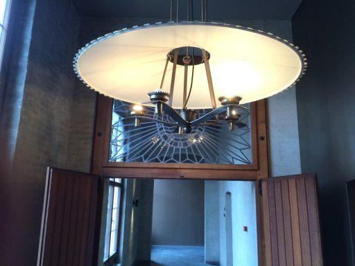 Afbeelding #004 voor het verhaal Hotel The Roosevelt geopend in Middelburg