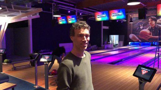 Afbeelding #000 voor het verhaal Hyperbowling Middelburg vanaf vandaag geopend