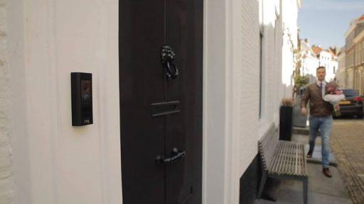Afbeelding #000 voor het verhaal i-Things: een mooi Middelburgs filmpje