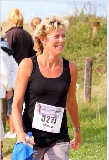 Afbeelding #000 voor het verhaal In memoriam: Liesbeth Kodde