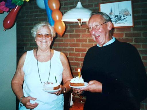 Afbeelding #002 voor het verhaal In memoriam: mevrouw Roovers