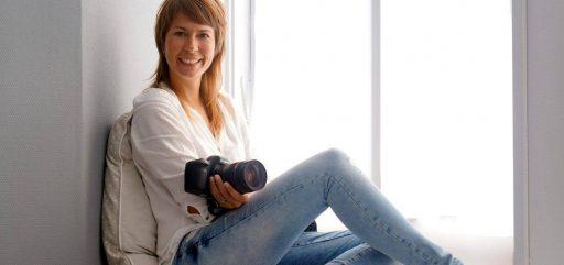 Afbeelding #000 voor het verhaal InMiddels: hoe je als ondernemer je verhaal ook kunt vertellen