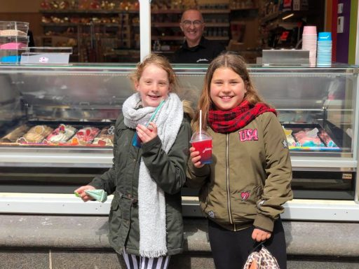 Afbeelding #000 voor het verhaal Jamin Middelburg heropend aan Lange Delft 3!