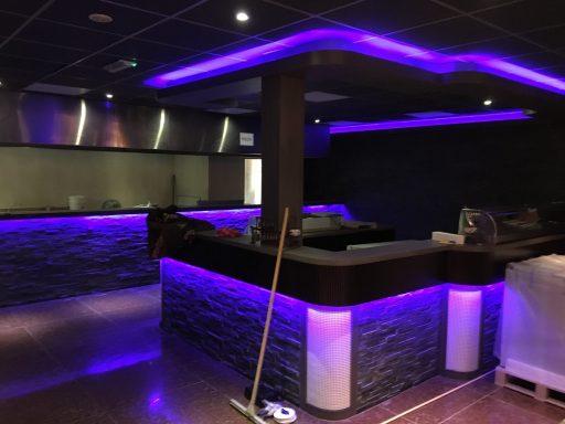 Afbeelding #003 voor het verhaal Japans restaurant Sakura Huis opent op 13 december in Middelburg