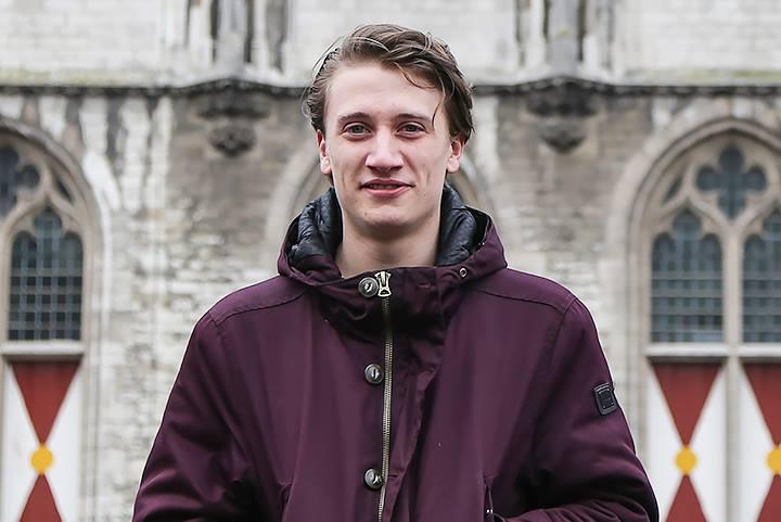 Afbeelding #000 voor het verhaal Jasper van den Bovenkamp: Hoe het moet