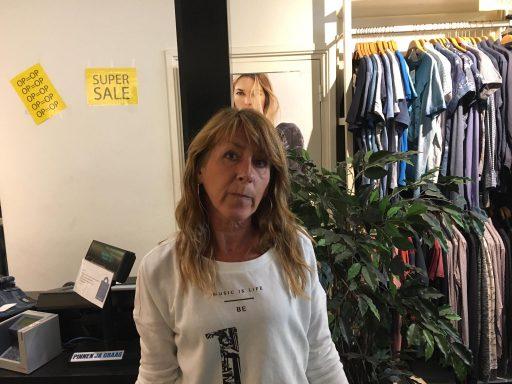 Afbeelding #003 voor het verhaal Jeans Out Middelburg stopt