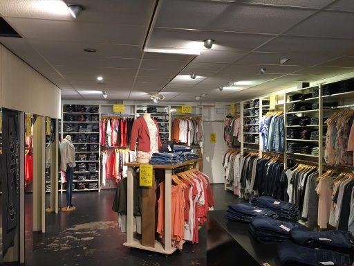 Afbeelding #004 voor het verhaal Jeans Out Middelburg stopt
